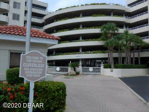 3 Oceans W Boulevard, 3D7, Daytona Beach Shores, FL 32118