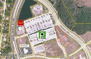 234 Central Avenue, Palm Coast, FL 32164