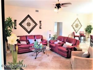 1086 Indigo Road, Ormond Beach, FL 32174