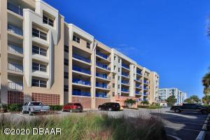 5300 S Atlantic Avenue, 20501, New Smyrna Beach, FL 32169