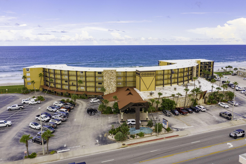 Details for 2301 Atlantic Avenue 316, Daytona Beach Shores, FL 32118