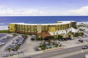 2301 S Atlantic Avenue, 316, Daytona Beach Shores, FL 32118
