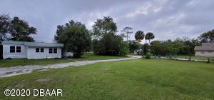307 Creek Lane, Ormond Beach, FL 32174