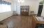 1138 Whitehall Court, Port Orange, FL 32129