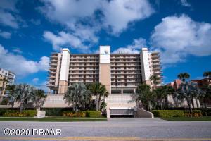 4139 S Atlantic Avenue, B102, New Smyrna Beach, FL 32169