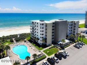 5303 S Atlantic Avenue, 770, New Smyrna Beach, FL 32169