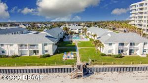 4225 S Atlantic Avenue, 106, New Smyrna Beach, FL 32169