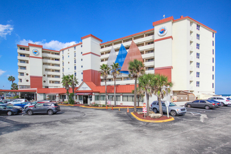 Details for 701 Atlantic Avenue 618, Daytona Beach, FL 32118