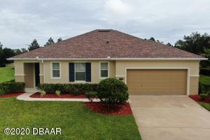 173 Springberry Court, Daytona Beach, FL 32124