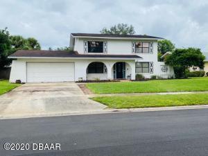 443 Bonifay Avenue, Orlando, FL 32825