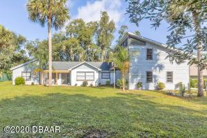 330 Wall Avenue, Ormond Beach, FL 32174
