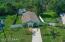 5462 W Bayshore Drive, Port Orange, FL 32127