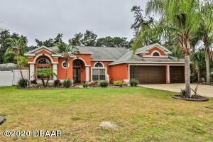 1 Westbriar Lane, Palm Coast, FL 32164
