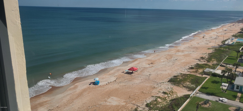 Details for 1415 Ocean Shore Boulevard K020, Ormond Beach, FL 32176