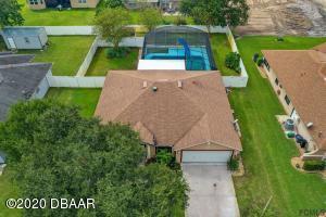 79 Breeze Hill Lane, Palm Coast, FL 32137