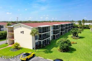 719 S Beach Street, 112B, Daytona Beach, FL 32114