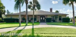 1372 John Anderson Drive, Ormond Beach, FL 32176