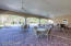 5416 Swordfern Court, Port Orange, FL 32128