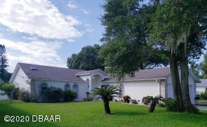 5433 Dubois Avenue, Port Orange, FL 32127