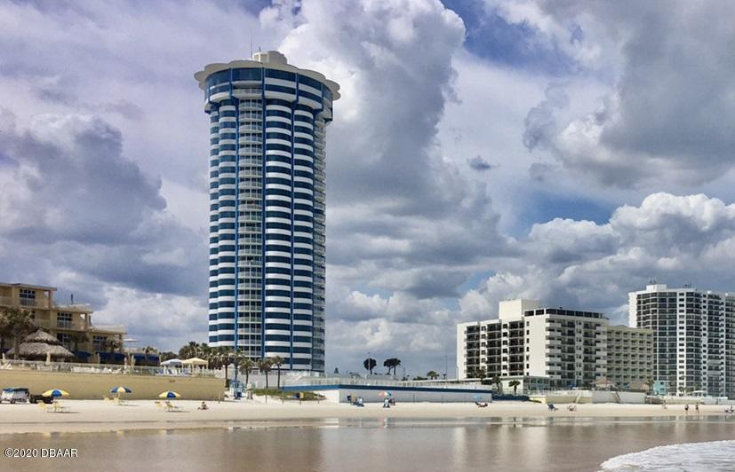 Photo of 2625 S Atlantic Avenue #4NW, Daytona Beach Shores, FL 32118
