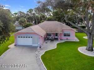 Welcome Home 4575 Woodlake Drive
