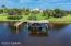 18 Island Estates Parkway, Palm Coast, FL 32137