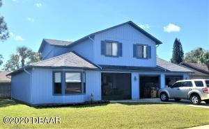 1512 Rusty Circle, Port Orange, FL 32129