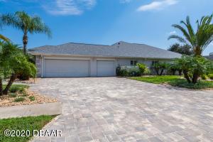 6080 Sanctuary Garden Boulevard, Port Orange, FL 32128