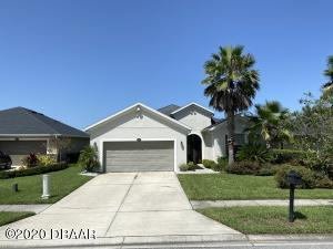 216 Grande Sunningdale Loop, Daytona Beach, FL 32124