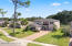 2381 Oxmoor Drive, DeLand, FL 32724