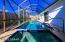 18 Sea Gull Drive, Ormond Beach, FL 32176
