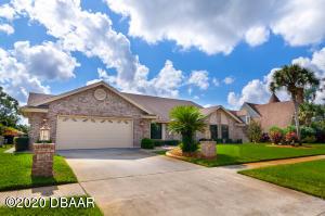 141 Mallard Lane, Daytona Beach, FL 32119