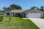 508 Sun Lake Drive, Port Orange, FL 32127