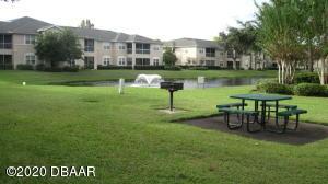 830 Airport Road, 208, Port Orange, FL 32128