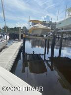 4621 Riversedge Village Lane, 46, Ponce Inlet, FL 32127