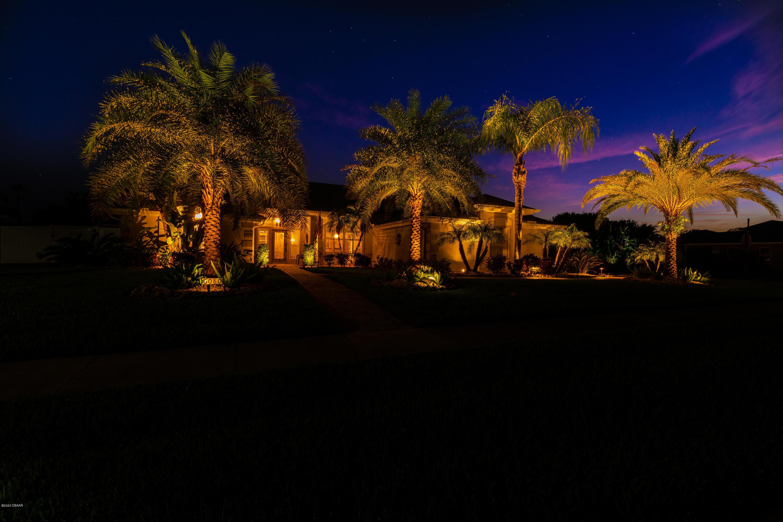 Photo of 6080 Sanctuary Garden Boulevard, Port Orange, FL 32128