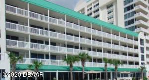 2700 N Atlantic Avenue, 510, Daytona Beach, FL 32118