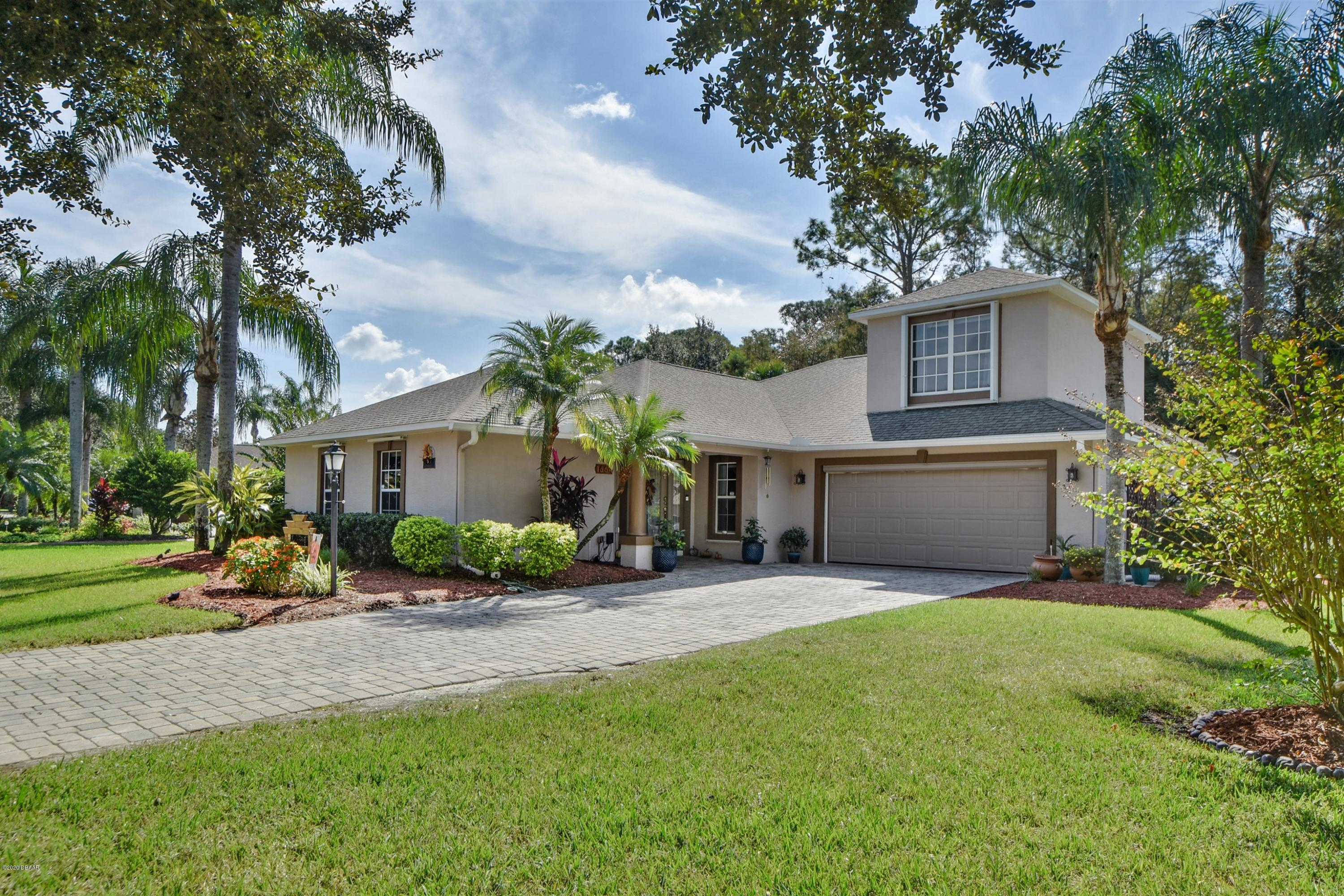 Photo of 1664 Promenade Circle, Port Orange, FL 32129