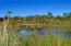 The Short Drive to the Beach, Walter Boardman Lane, Nature Preserve, Tidal Creeks and Salt Marches. Breathtaking