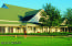 25,000 Sq Ft Clubhouse with Casual Fine Dining, Sport Bar, Proshop, Practice Facilities, Locker Rooms, Professional Staff and endles fun in the Heart of Halifax Plantation.