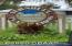 508 Terrier Way, New Smyrna Beach, FL 32168