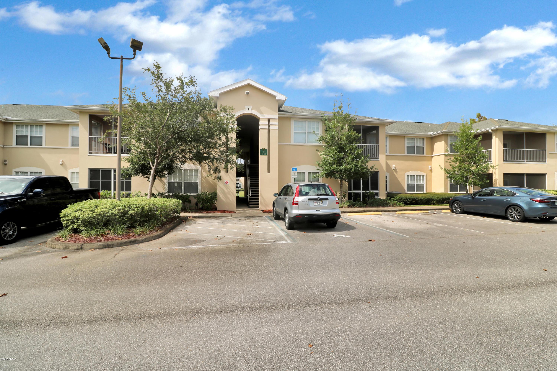 Photo of 830 Airport Road #105, Port Orange, FL 32128