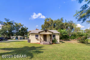 1500 N Clearview Avenue, DeLand, FL 32724