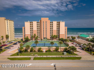 3831 S Atlantic Avenue, 305, Daytona Beach Shores, FL 32118