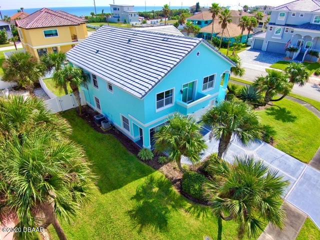 Photo of 3801 Islamorada Drive, Ormond Beach, FL 32176