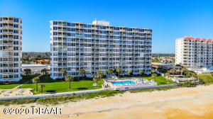 1155 Ocean Shore Boulevard, 606, Ormond Beach, FL 32176