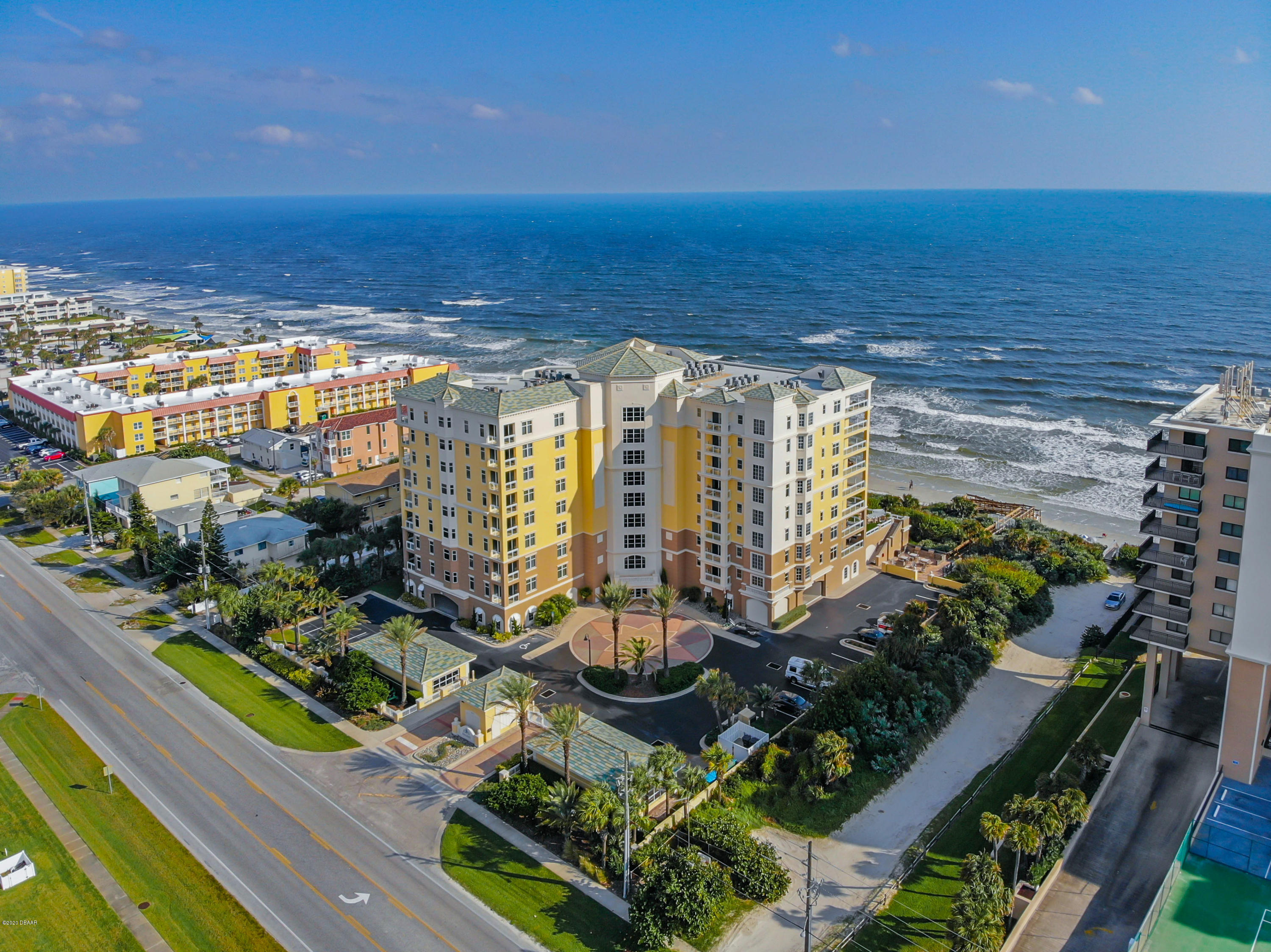 Photo of 4071 S Atlantic Avenue #602, New Smyrna Beach, FL 32169