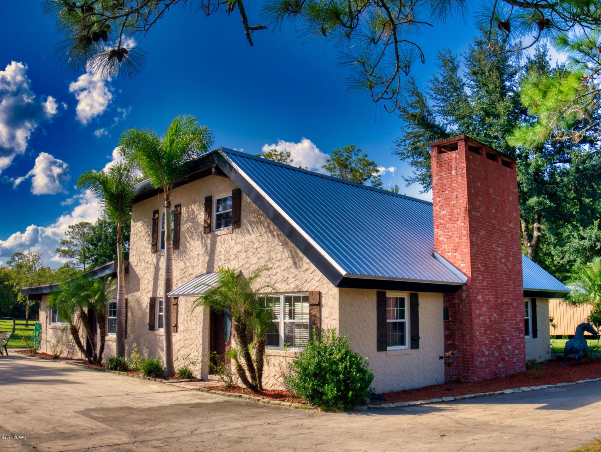 Photo of 2336 Meadow Lane, Port Orange, FL 32128