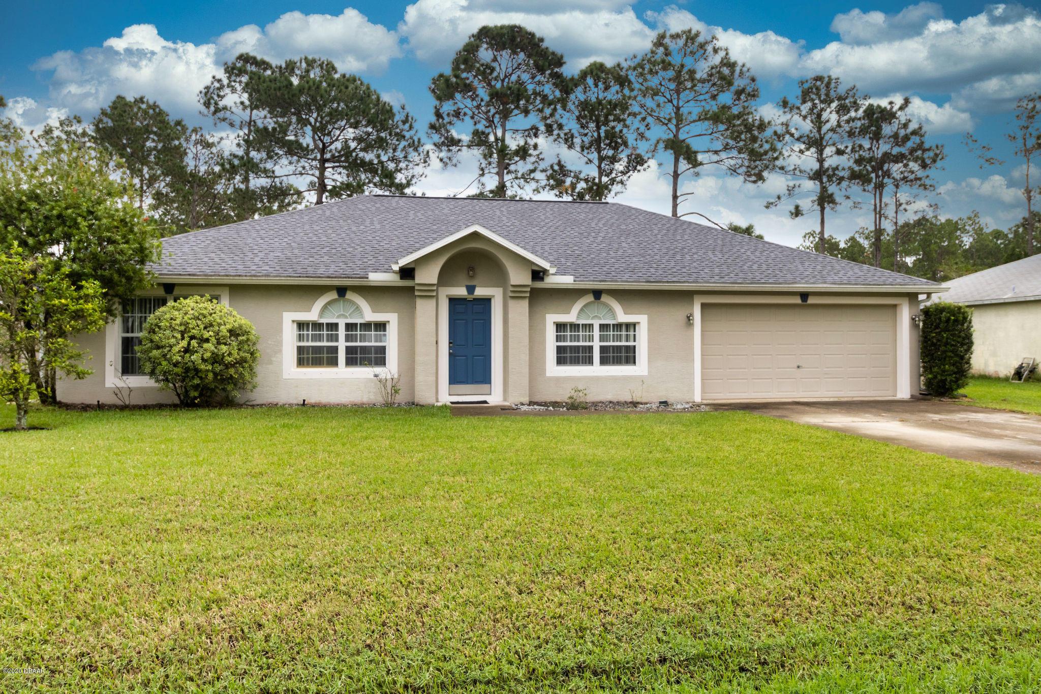 Photo of 11 Renmont Place, Palm Coast, FL 32164