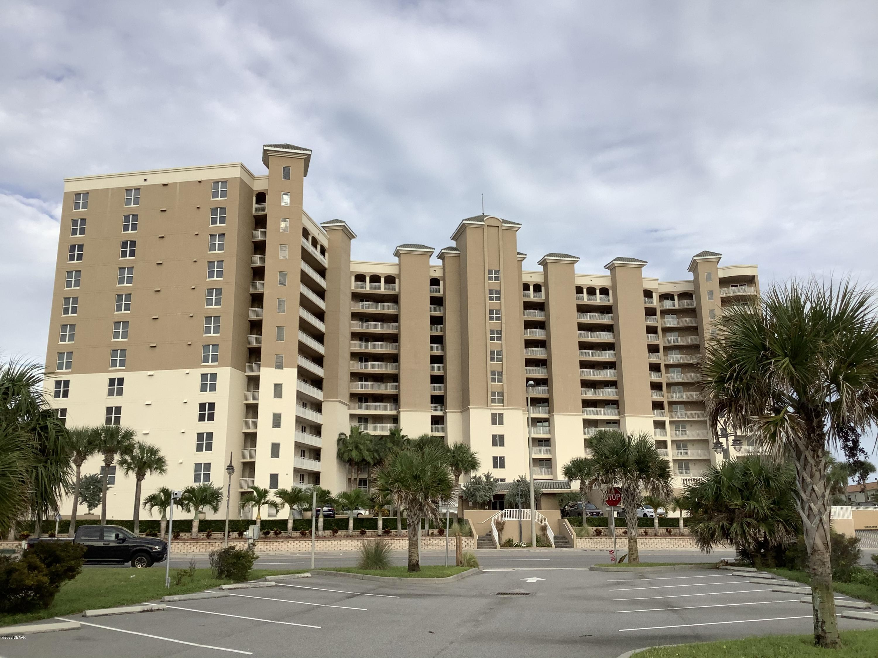 Photo of 2403 S Atlantic Avenue #211, Daytona Beach Shores, FL 32118